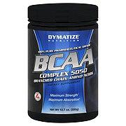 Dymatize Maximum Strength BCAA Complex 5050