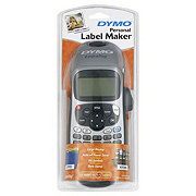 Dymo Letra Tag Personal Label Maker