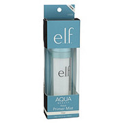 e.l.f. Aqua Beauty Primer Mist Clear