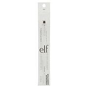 e.l.f. Concealer Brush