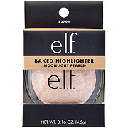 e.l.f. Long Wear Baked Highlighter Moonlight Pearls