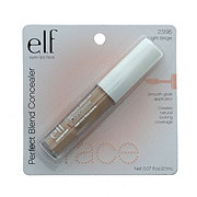 e.l.f. Perfect Blend Concealer, Light Beige