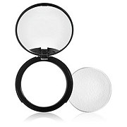 e.l.f. Perfect Finish HD Powder, Sheer