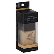 e.l.f. Sand SPF 15 Flawless Finish Foundation