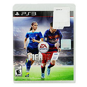EA Sports FIFA 16 for PlayStation 3