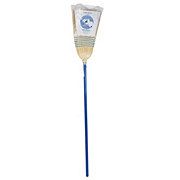 Eagle Brand Quality Corn Broom