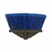 Eagle Brand Synthetic Fan Broom