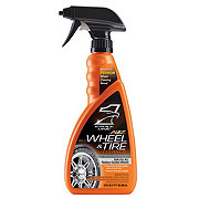 Eagle One Eagle One A2Z All Wheel & Tire Cleaner Spray Bottle