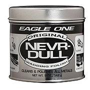 Eagle One Eagle One Nevr-Dull Wadding Metal Polish