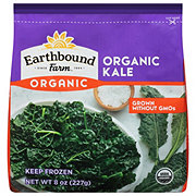 Earthbound Farm Organic Organic Kale