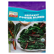 Earthbound Farm Organic Power Blend