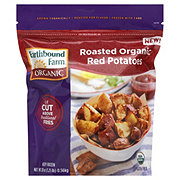 Earthbound Farm Organic Roasted Organic Red Potatoes