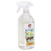 Earthy Petitgrain All Purpose Cleaner