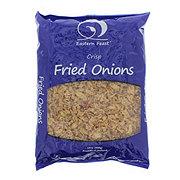 Eastern Feast Crisp Fried Onions