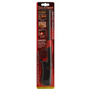 Easton Enterprises Click n Flame Utility Lighter