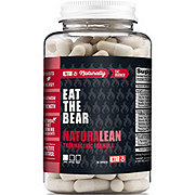 Eat The Bear NaturaLean Fat Burner