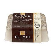 Eclair Naturals Bar Soap, Shea Butter and Oatmeal