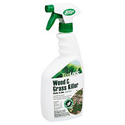 EcoLogic Ready To Use Weed And Grass Killer