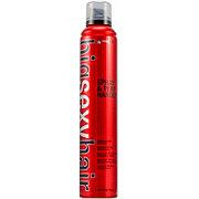 Ecoly Big Sexy Hair Spray & Play Hair Spray