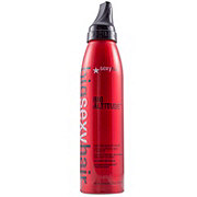 Ecoly Style Sexy Hair Big Altitude Blow Dry Mousse