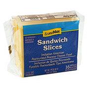 EconoMax American Sandwich Slices