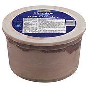 EconoMax Chocolate Frozen Dairy Dessert