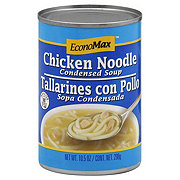 EconoMax Condensed Chicken Noodle Soup