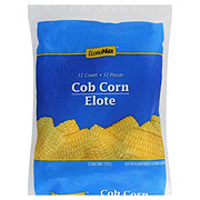EconoMax Corn on the Cob
