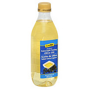 EconoMax Extra Light Tasting Olive Oil