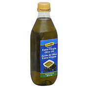 EconoMax Extra Virgin Olive Oil