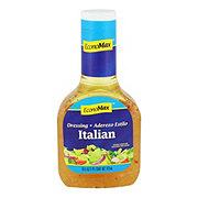 EconoMax Italian Dressing