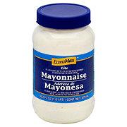 EconoMax Lite Mayonnaise