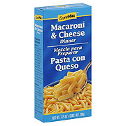 EconoMax Macaroni & Cheese Dinner