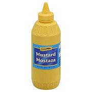 EconoMax Mustard