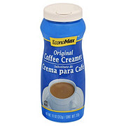 EconoMax Original Coffee Creamer