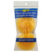 EconoMax Plastic Scouring Pads