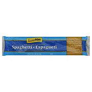 EconoMax Spaghetti