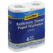 EconoMax Toilet Paper