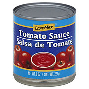 EconoMax Tomato Sauce