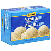 EconoMax Vanilla Frozen Dairy Dessert