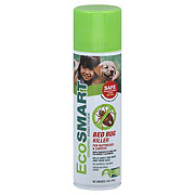 EcoSmart Bed Bug Spray For Mattresses And Carpet