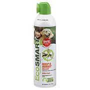 EcoSMART Organic Insecticide, Wasp & Hornet Killer