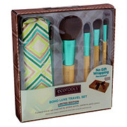 EcoTools Boho Luxe Travel Set