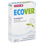 Ecover Automatic Dishwashing Powder