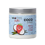 Eden BodyWorks Coco Shea Kids Curly Cream