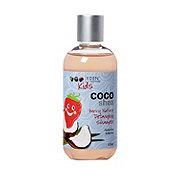 Eden BodyWorks Coco Shea Kids Detangler Shampoo