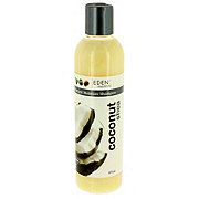 Eden BodyWorks Coconut Shea Moisture Shampoo