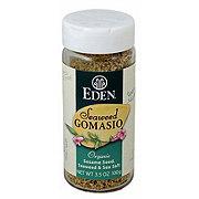 Eden Organic Seaweed Gomasio