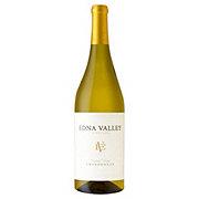 Edna Valley Vineyard Chardonnay