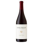 Edna Valley Vineyard Pinot Noir